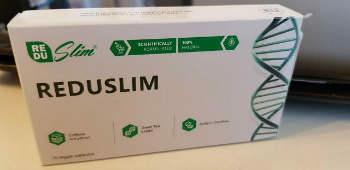 Reduslim prezzo farmacia amazon recensioni vere