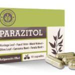 parazitol funziona prezzo farmacia opinioni recensioni