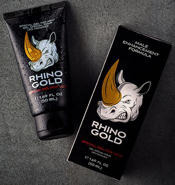 rhino gold gel italia forum farmacie risultati