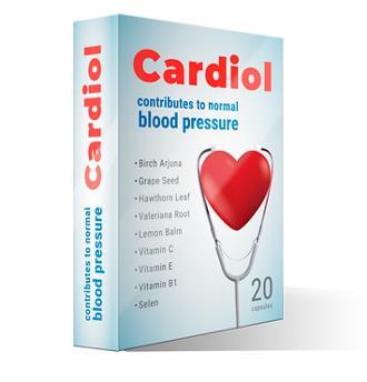 cardiol funziona prezzo farmacia opinioni recensioni