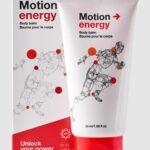 motion energy opinioni prezzo recensioni farmacia