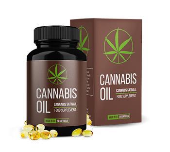 cannabis oil prezzo opinioni prospettiva forum
